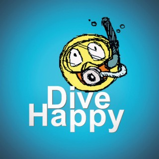 Dive Happy: The Best Places To Go Scuba Diving In Asia