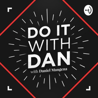 Do It With Dan