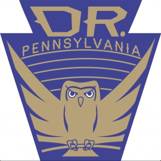 Doctor Pennsylvania