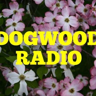Dogwood Radio