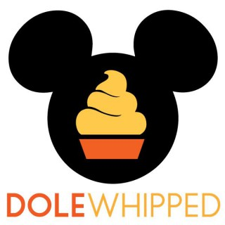 DoleWhipped