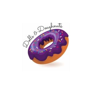 Dolls & Doughnuts