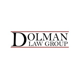 Dolman Law Group Podcast