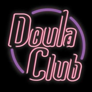 Doulaclub