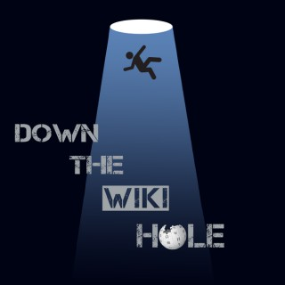 Down The Wiki Hole