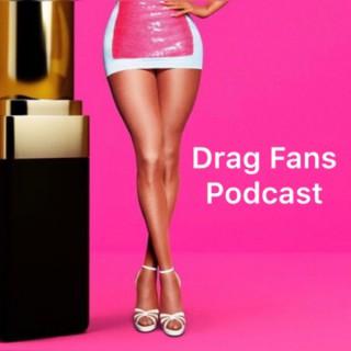 Drag Fans