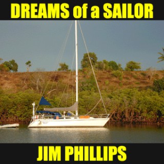Dreams of a Sailor