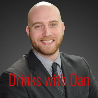 Drinks with Dan