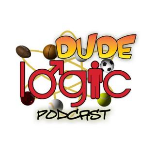 Dude Logic Podcast
