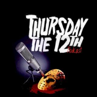 Thursday the 12th: Entertainment