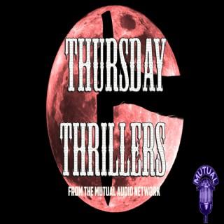 Thursday Thrillers