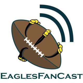 EaglesFanCast - Views on the Philadelphia Eagles