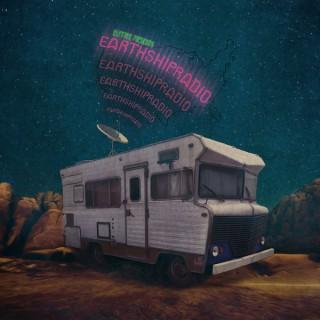 Earthship Radio - ElfTree Media