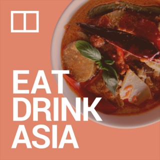 Eat Drink Asia