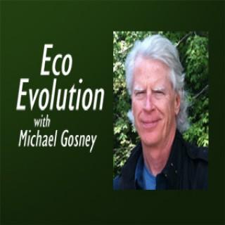 Eco Evolution – Michael Gosney