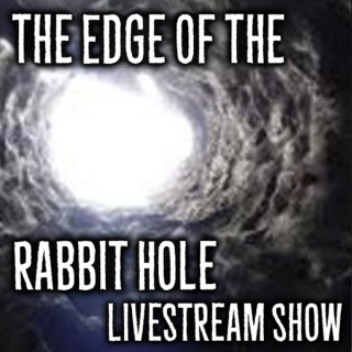 Edge of the Rabbit Hole