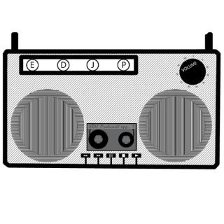 EDJ Podcast