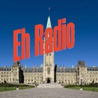 EhRadio