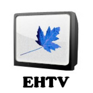 EHTV: Live from the Field