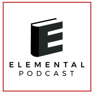 Elemental Podcast | Club de aprendizaje