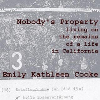Emily Kathleen Cooke