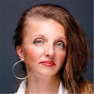 Empowering and Inspiring Women Globally- Dianna Bellerose Show