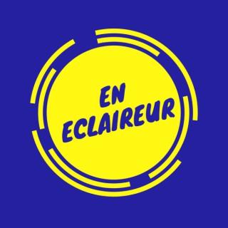 En Eclaireur