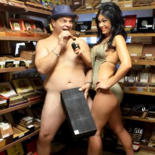 En Fuego Cigars Las Vegas
