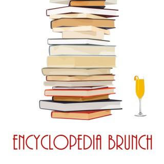 Encyclopedia Brunch