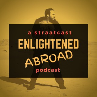 Enlightened Abroad