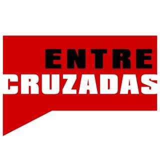 ENTRECRUZADAS