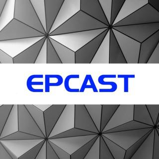 Epcast