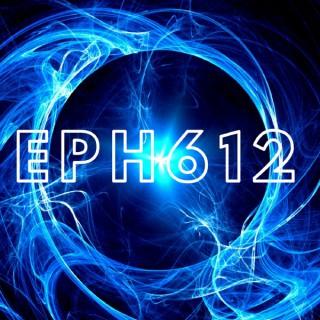 EPH612