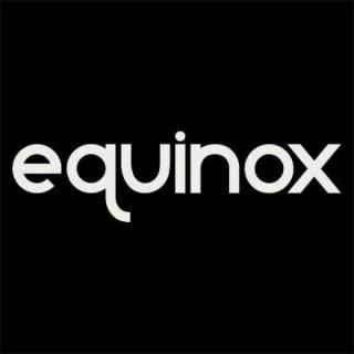 Equinox Radio - Interviews et chroniques