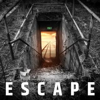Escape Official