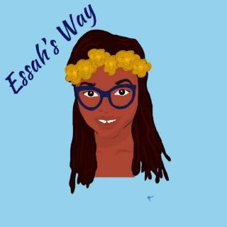 Essah's Way