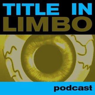 Title In Limbo
