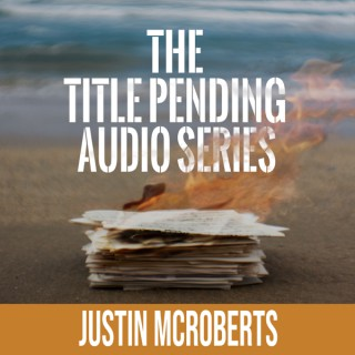 TitlePendingAudio