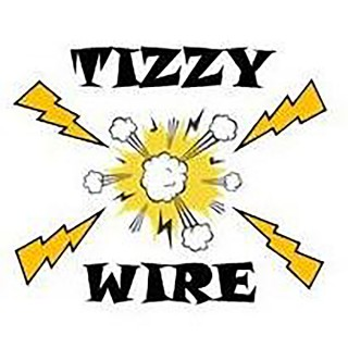 The tizzywire's Podcast