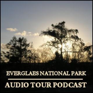 Everglades by Car Audio Tour Podcast