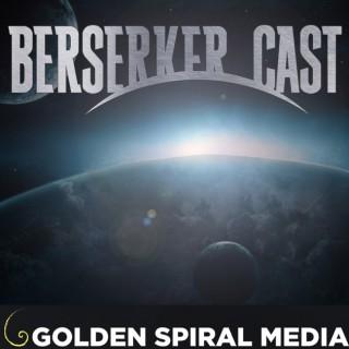 Berserker Cast- A Falling Skies Podcast