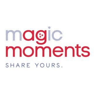 TN Magic Moments