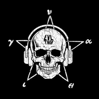Evil Twin Podcast - #EVLTWN