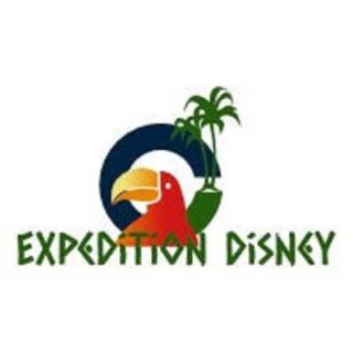 Expedition: Disney