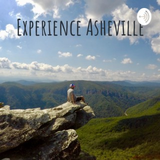 Experience Asheville