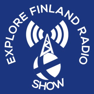 Explore Finland – Explore Finland Radio Show