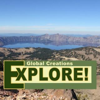 Explore! Adventure Videos