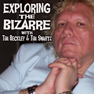 Exploring the Bizarre