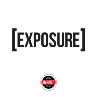 Exposure on Impact 89FM