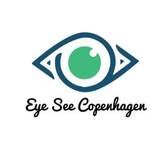 Eye See Copenhagen